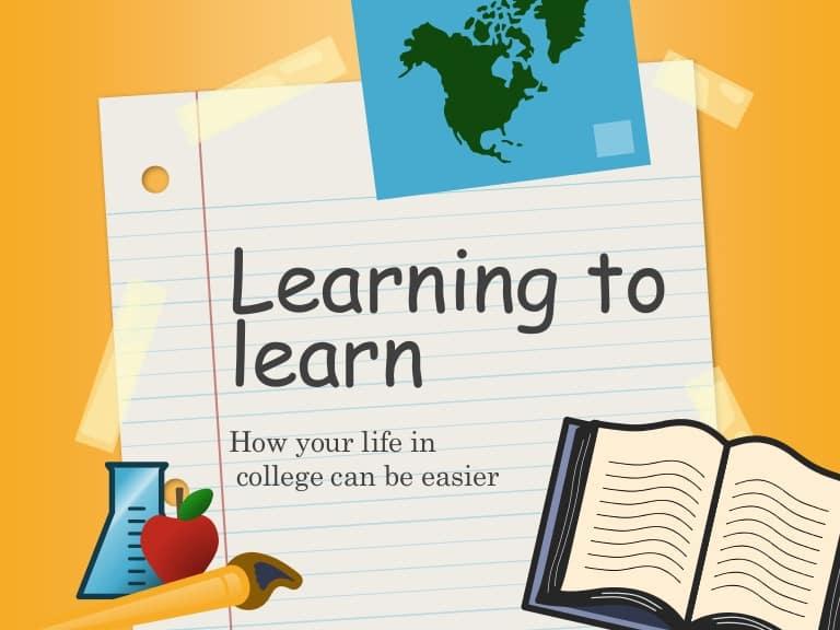 تعلم كيف تتعلم كورسيرا وكيفية عمل البحث العلمي