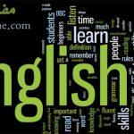 كورس انجليزى كامل مجانا free English course وبيزنس انجلش مجانى