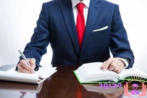 طريقة تعلم اللغة الانجليزية , افضل برنامج لتعلم اللغة الانجليزية , برنامج تعليم انجليزي , كورس انجليزى للمبتدئين ,