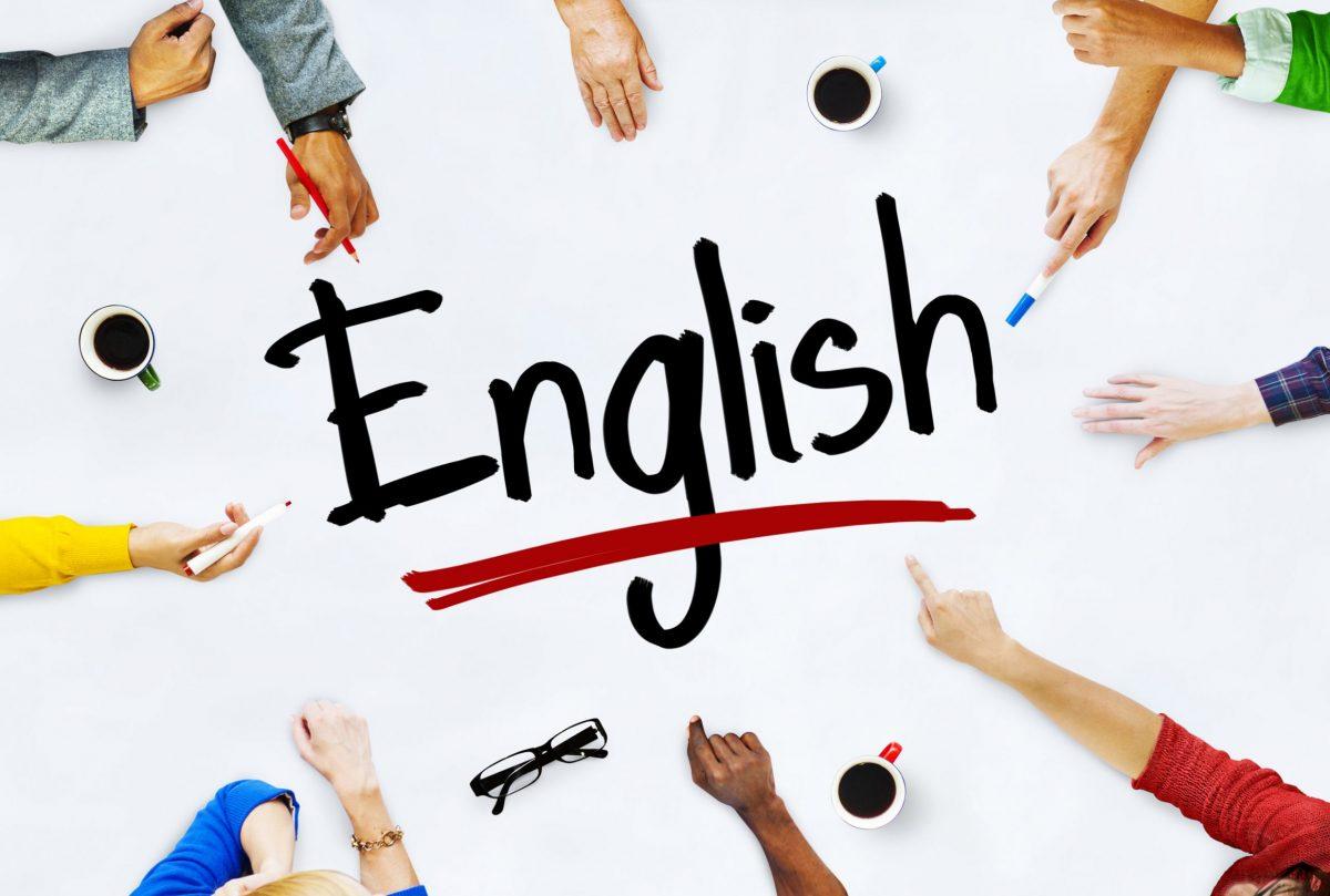 تعلم الانجليزي من الصفر من الافلام