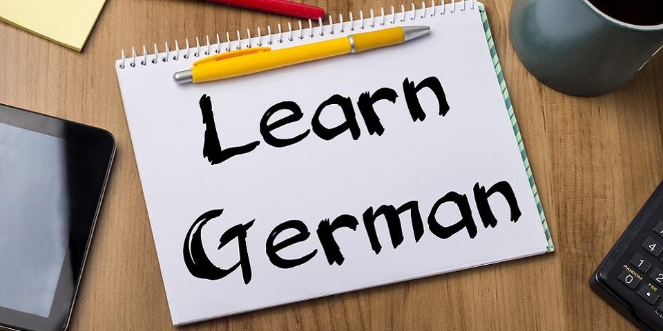تعلم الالمانية تعلم اللغة الالمانية اللغة الالمانية تعليم اللغة الالمانية تعليم اللغه الالمانيه تعلم الالمانيه المانى تعلم اللغه الالمانيه اللغه الالمانيه تعليم اللغة الالمانية من الصفر