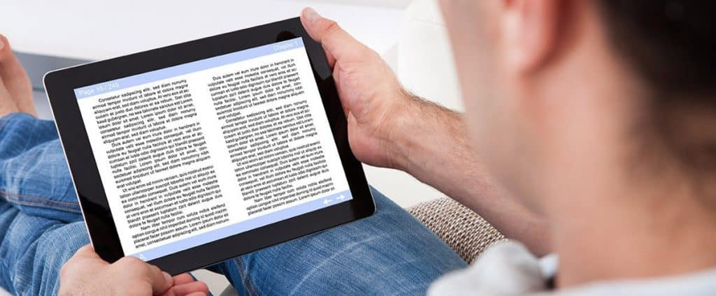 قصة قصير باللغة الانجليزية , كتاب قصص قصيرة باللغة الانجليزية , قصص اطفال باللغة الانجليزية pdf ,
