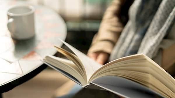 روايات تعليم اللغة الانجليزية , قصة باللغة الانجليزية مترجمة , قصص الاطفال باللغة الانجليزيةقصص انجليزية قصيرة للمبتدئين pdf ,