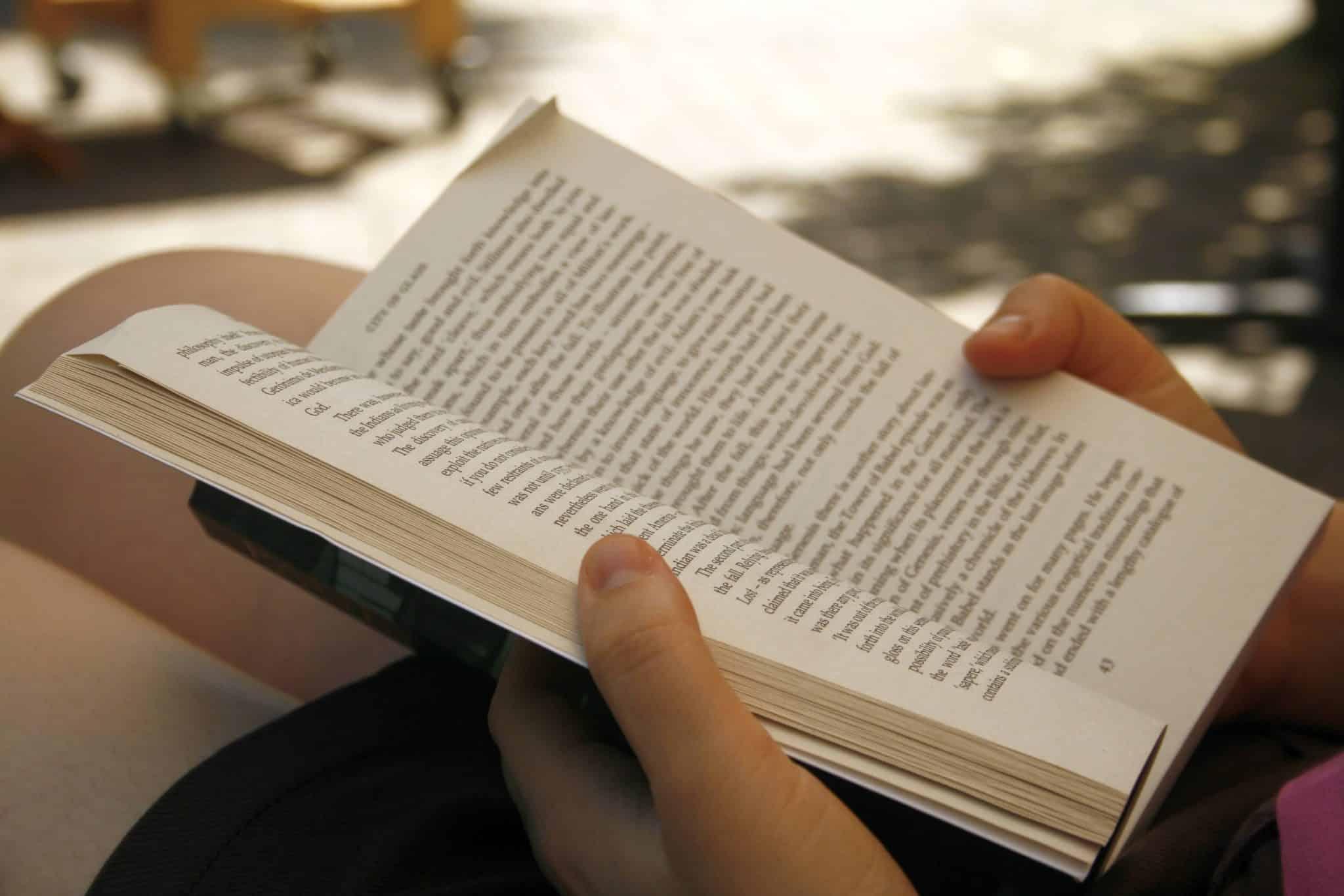 قصص باللغة الانجليزية , تعليم اللغة الانجليزية , كيفية تعلم اللغة الانجليزية , تعلم اللغة الانجليزية