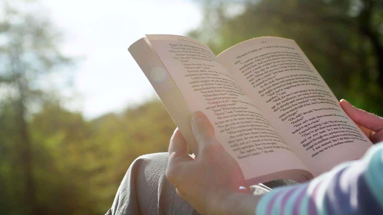 تطبيقات للقراءة , تطبيق كتب , تطبيقات للكتب , تطبيق كتب مجانية