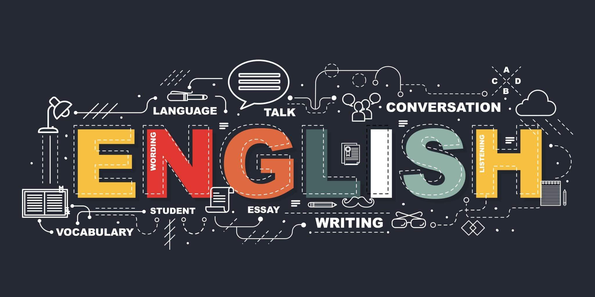 اختبار تحديد مستوى انجليزي اختبار تحديد المستوى اختبار تحديد مستوى اللغة الانجليزية مع الاجابة اختبار تحديد مستوى اللغة الانجليزية