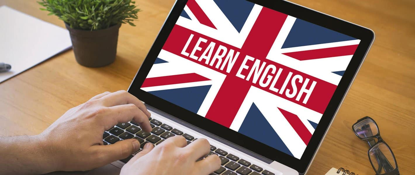 مقالات لتعلم الانجليزية , مقالات تعليم اللغة الانجليزية , مقالات لتعلم اللغة الانجليزية