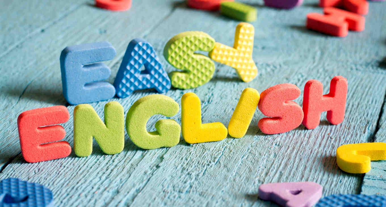 تعلم اللغة الانجليزية من الصفر - learn english - تعلم انجليزي - english test - تعلم انجليزي