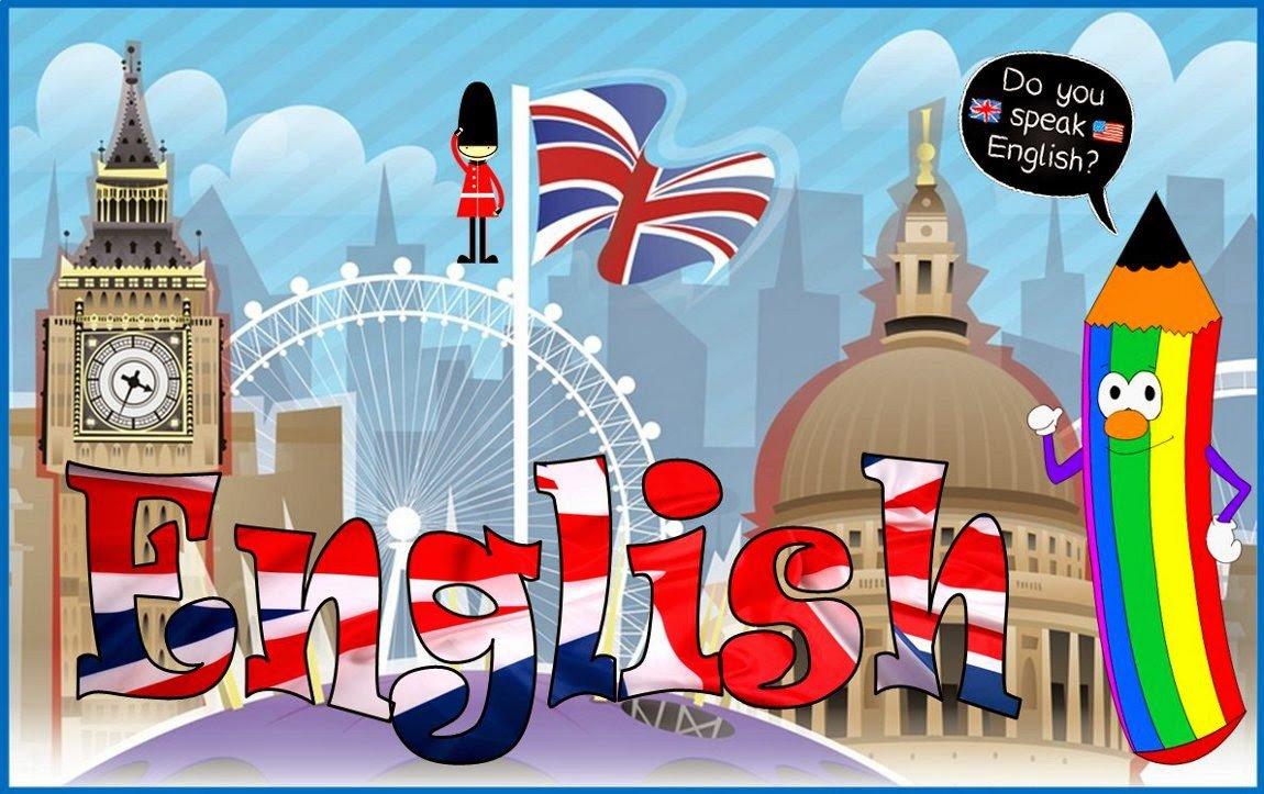 برنامج تعلم الانجليزية برنامج لتعليم اللغة الانجليزية تعلم اللغات