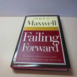 تحميل كتاب الفشل البناء pdf تنمية بشرية تنمية الذات كتاب الفشل البناء