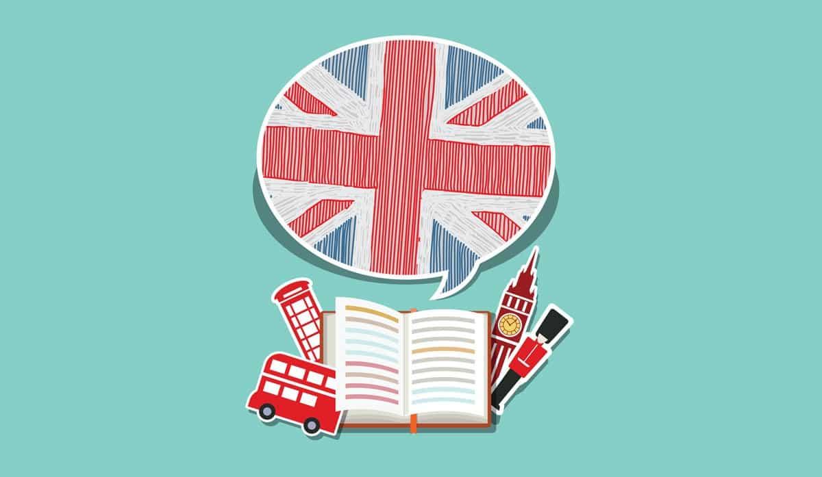 اساسيات اللغة الانجليزية مصطلحات انجليزية كورس انجليزى اون لاين