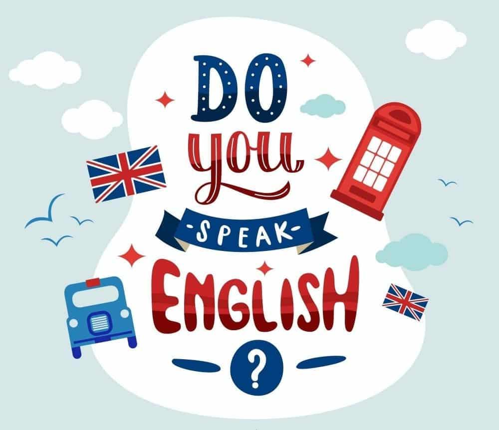 الحروف الانجليزية حروف الانجليزي تعليم الحروف الانجليزية