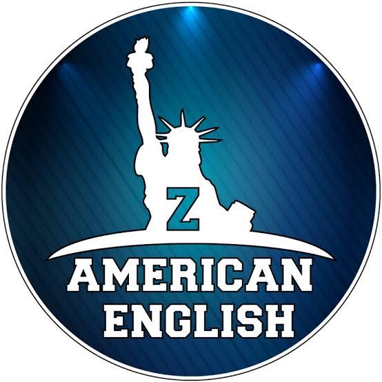 تعلم اللغة الانجليزية كورس zamericanenglish تعلم من الصفر ابراهيم عادل كورس تعلم الانجليزية ابراهيم عادل