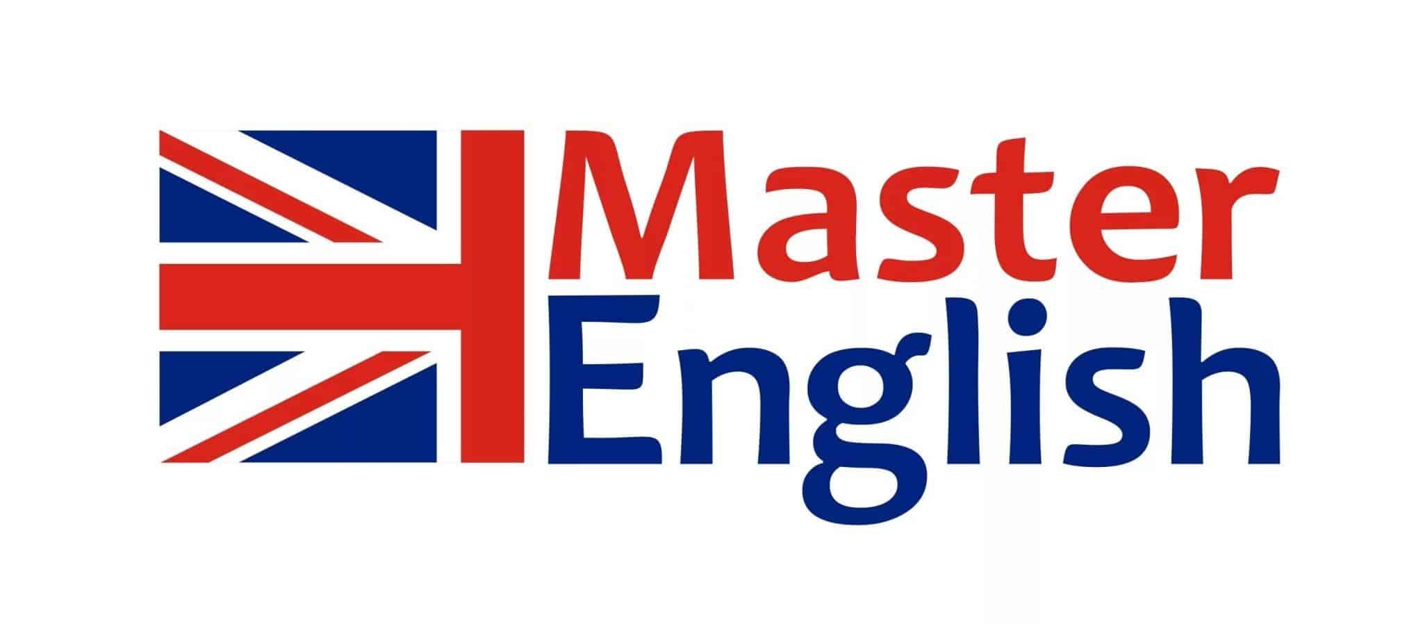 برنامج تعليم اللغة الإنجليزية برنامج انجليزي برنامج تعليم الانجليزي