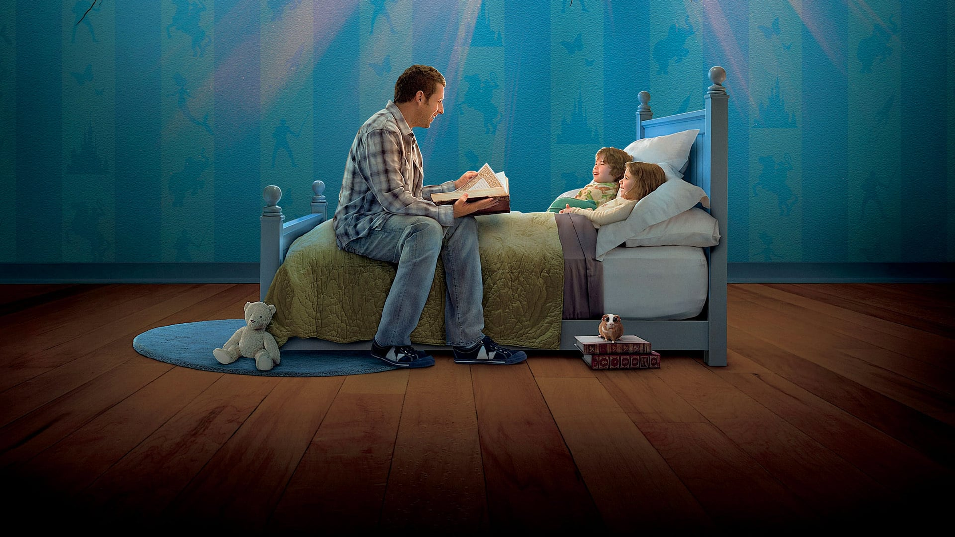 قصص اطفال للنوم قصص للاطفال قصص اطفال جديدة