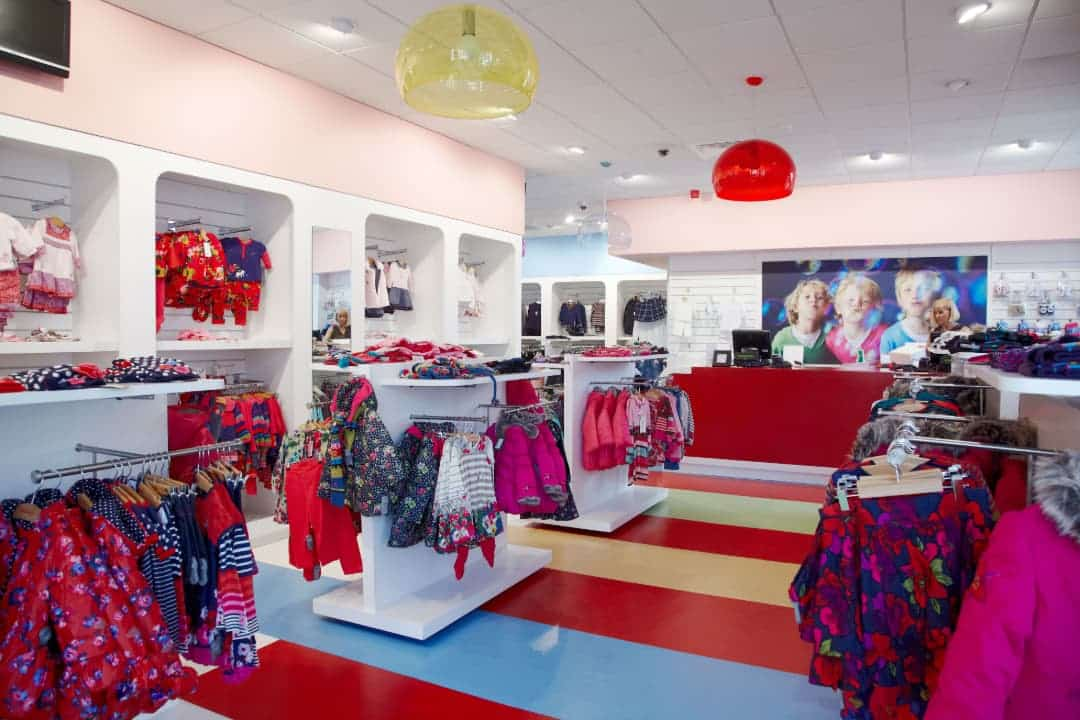العديد من صرير الديك اسماء محلات ملابس اطفال في امريكا Onlinestudien Org