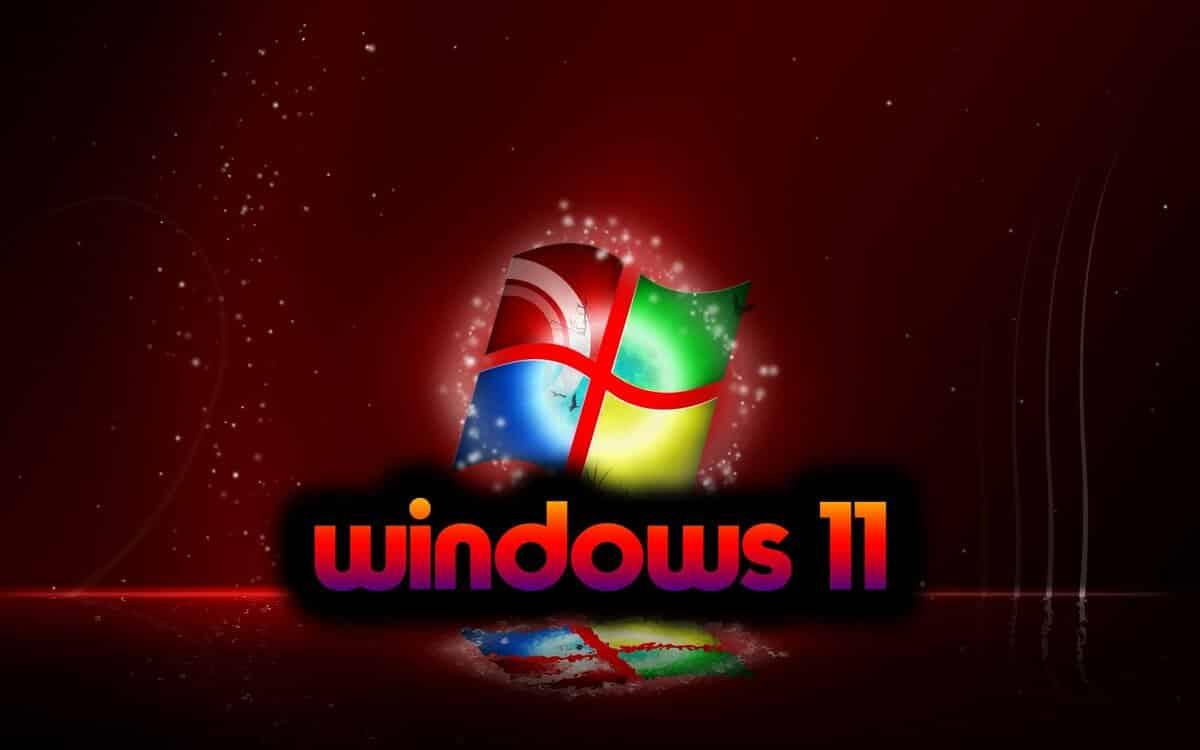 تحميل ويندوز11 من مايكروسوفت مجانا
