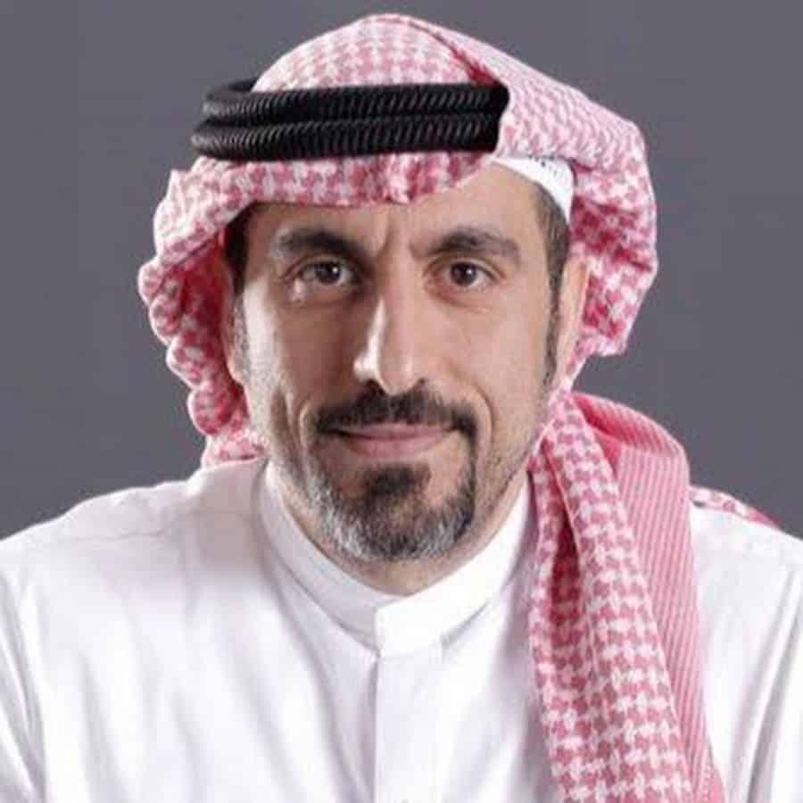 برنامج احمد الشقيري