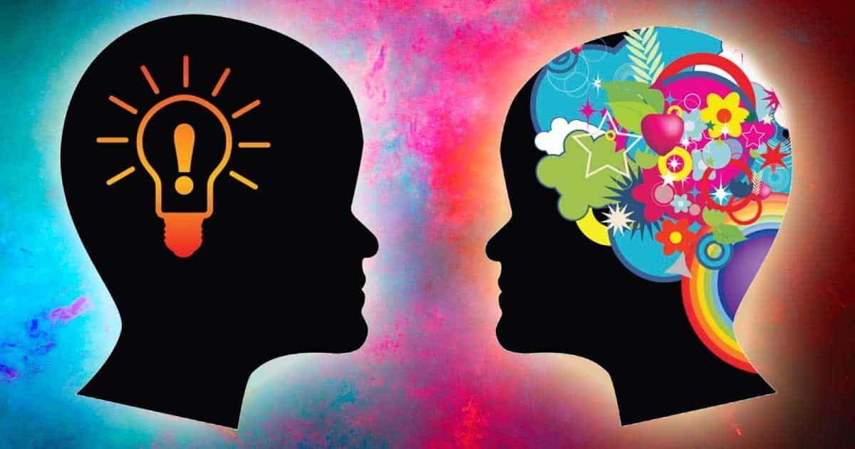 علم النفس السيبراني