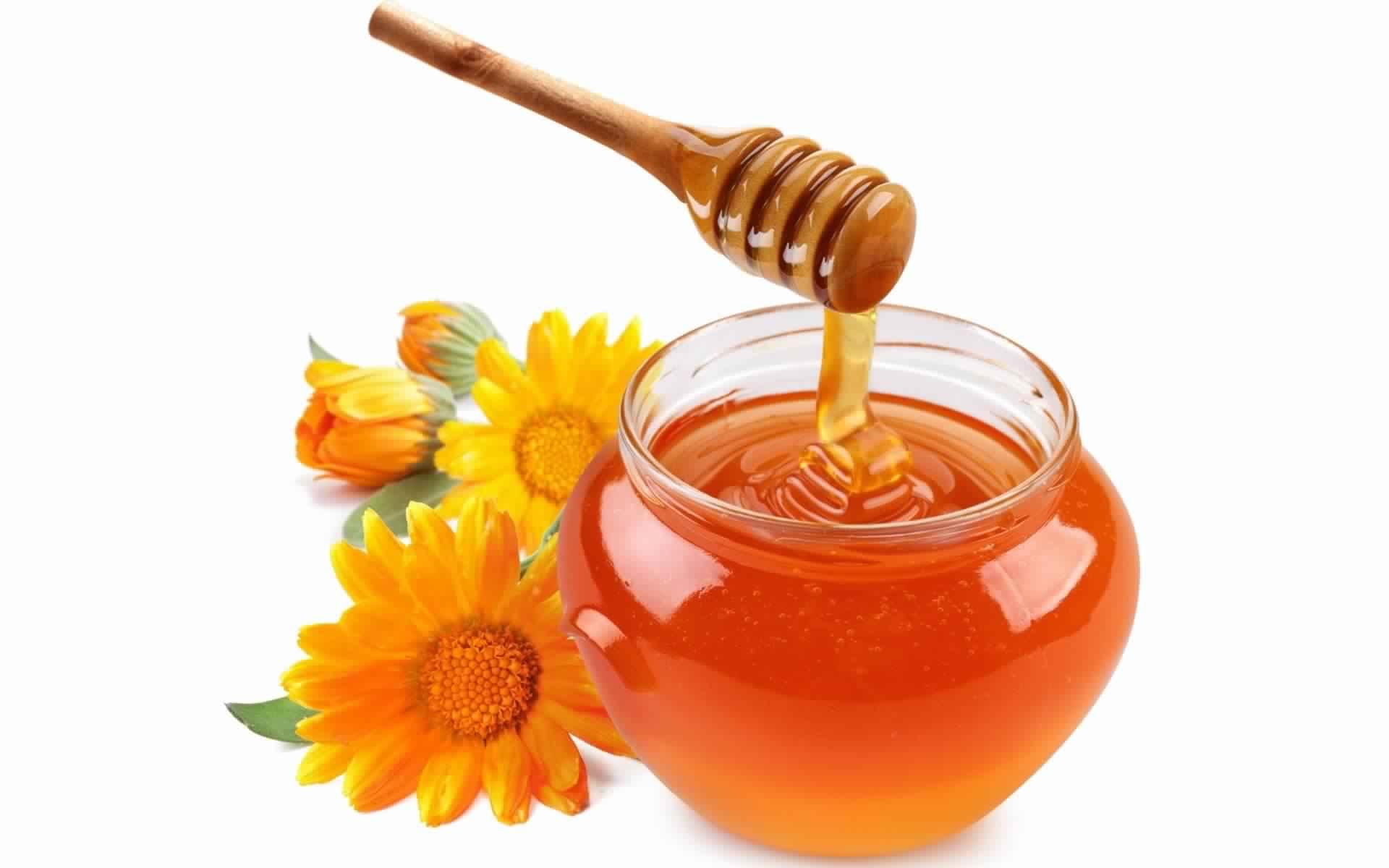 ما هي أهم فوائد العسل الصحية